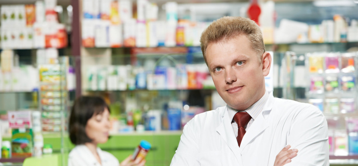 Pharmacy Home Delivery In New Jersey